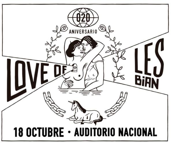 Love-of-Lesbian-MEX-593x500.jpg