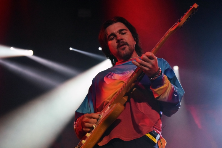 Juanes-Coordenada-02-750x500.jpg