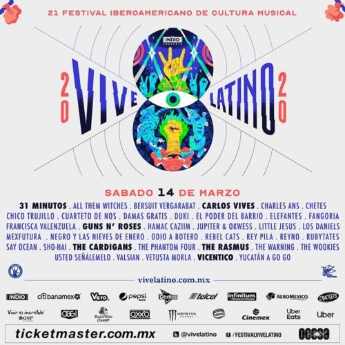 Vive-Latino-2020-Sábado-500x500.jpg