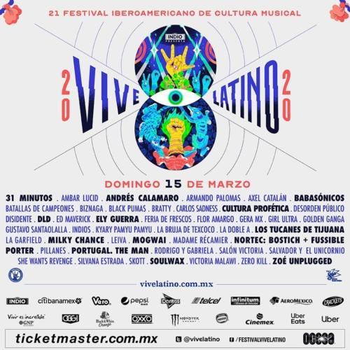 Vive-Latino-2020-domingo-500x500.jpg