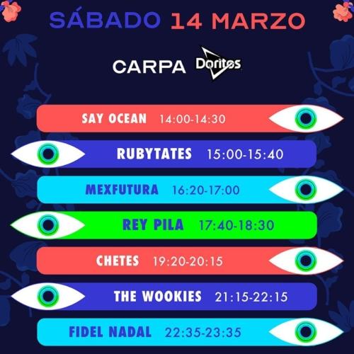 Horarios-Vive-Latino-2020-14-de-marzo1-500x500.jpg