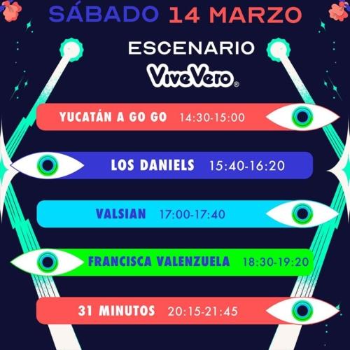 Horarios-Vive-Latino-2020-14-de-marzo2-500x500.jpg