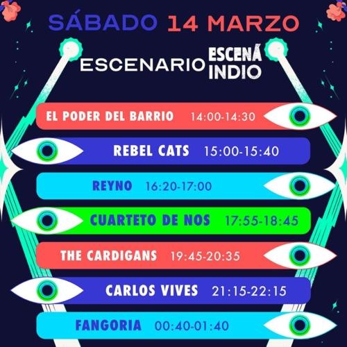 Horarios-Vive-Latino-2020-14-de-marzo4-500x500.jpg