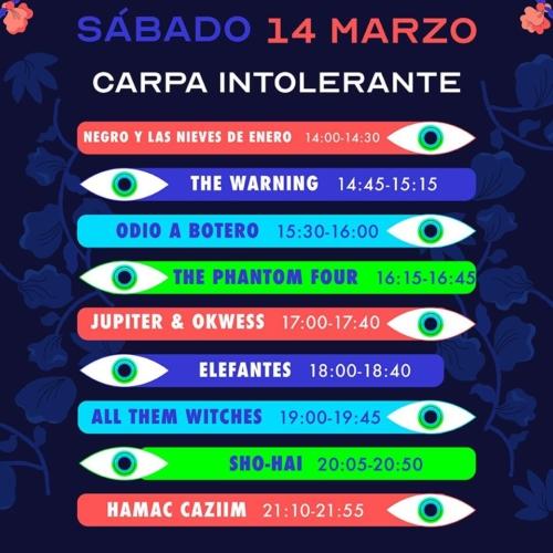 Horarios-Vive-Latino-2020-14-de-marzo5-500x500.jpg