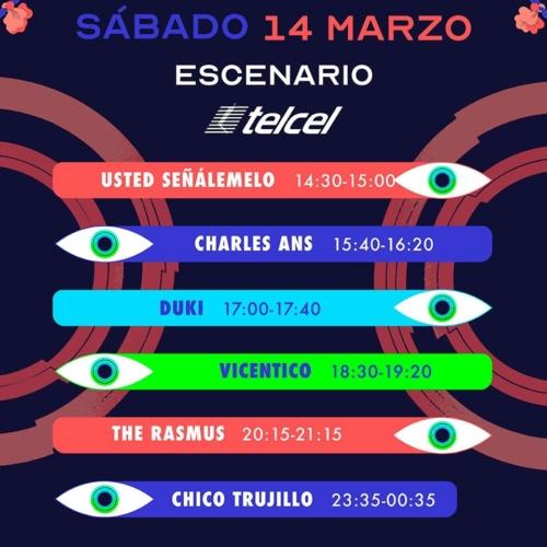 Horarios-Vive-Latino-2020-14-de-marzo6-500x500.jpg