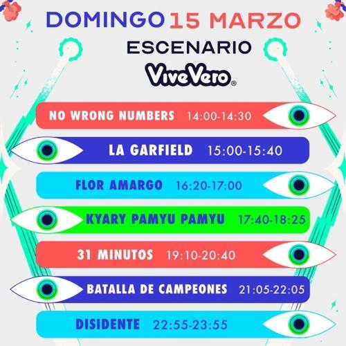 Horarios-Vive-Latino-2020-15-de-marzo1-500x500.jpg