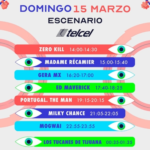 Horarios-Vive-Latino-2020-15-de-marzo2-500x500.jpg