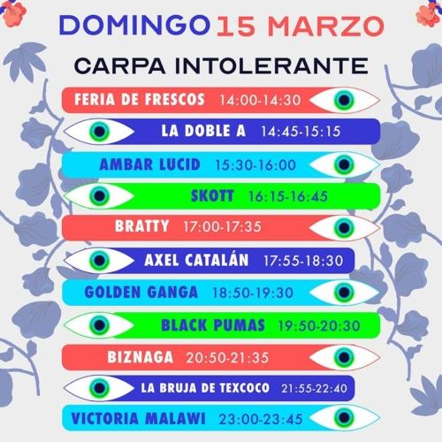 Horarios-Vive-Latino-2020-15-de-marzo3-500x500.jpg