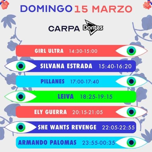 Horarios-Vive-Latino-2020-15-de-marzo4-500x500.jpg