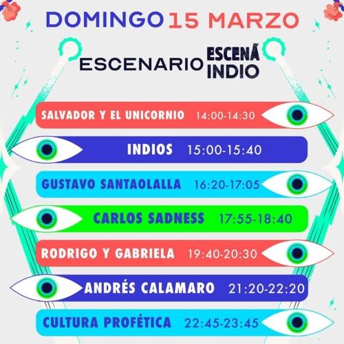 Horarios-Vive-Latino-2020-15-de-marzo5-500x500.jpg