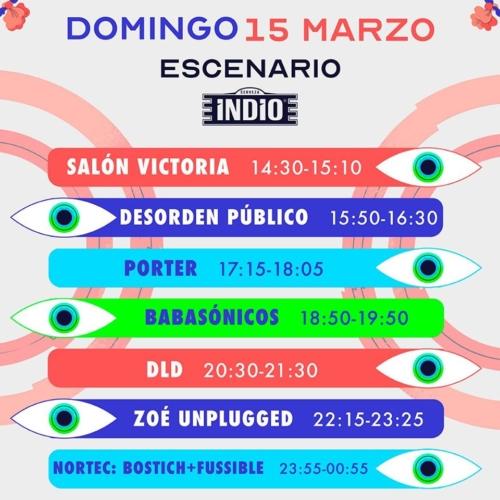 Horarios-Vive-Latino-2020-15-de-marzo6-500x500.jpg