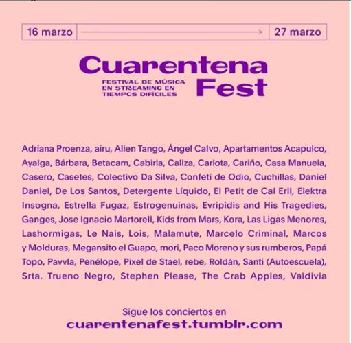 Cuarentena-Fest-511x500.png