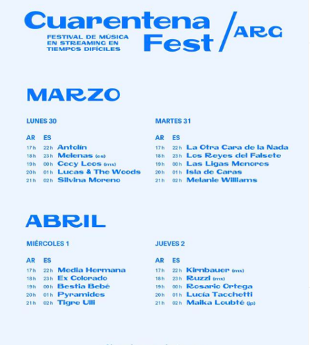 Cuarentena-Fest-Argentina-449x500.png