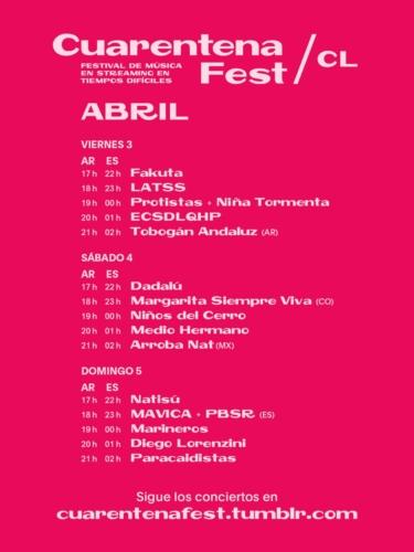 Cuarentena-Fest-Chile-375x500.jpeg