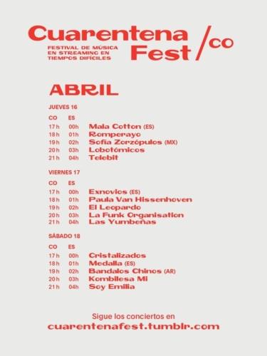 Cuarentena-Fest-Colombia-375x500.jpeg
