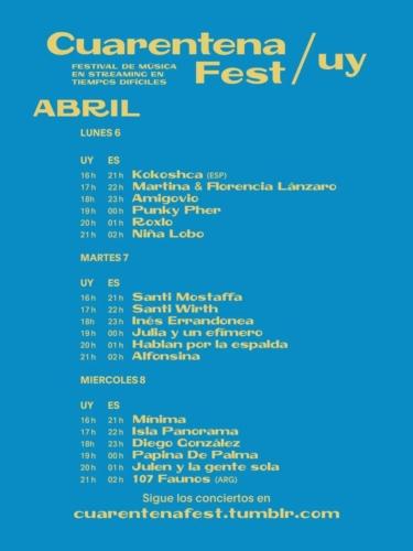 Cuarentena-Fest-Uruguay-375x500.jpeg