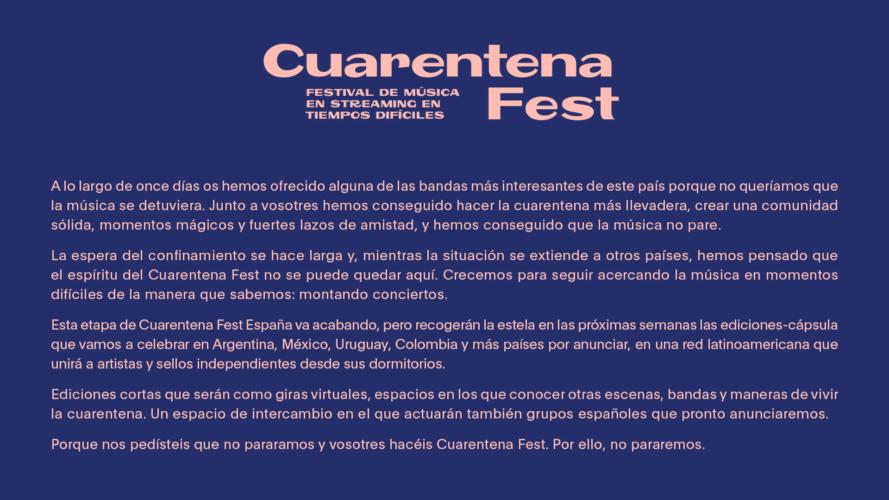 Cuarentena-Fest-abril-889x500.jpg