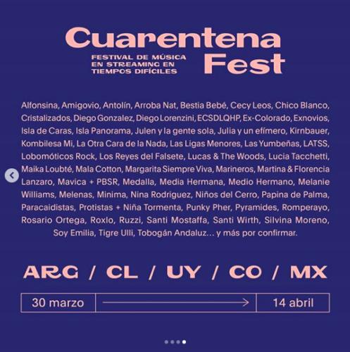 Cuarentena-Fest-latinoamerica-2-497x500.png
