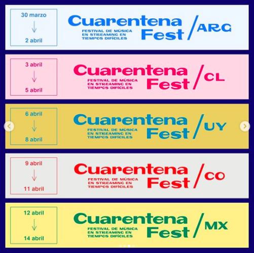 Cuarentena-Fest-latinoamerica-501x500.png