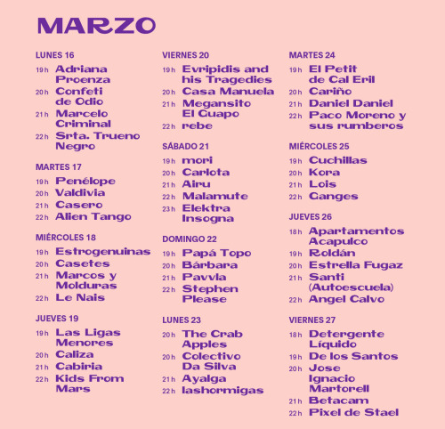 Horarios-Cuarentena-Fest.jpg