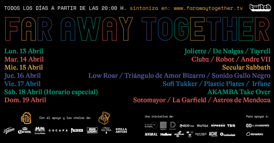 Far-Away-Together-semana-2-958x500.png