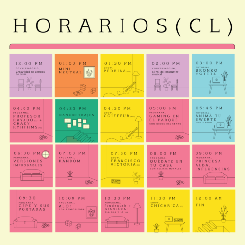 PANORAMA-Neutral-Horarios-CL--500x500.png