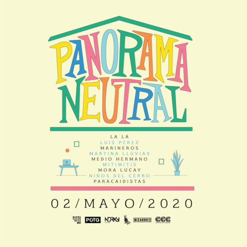 Panorama-Neutral-talento1-500x500.png
