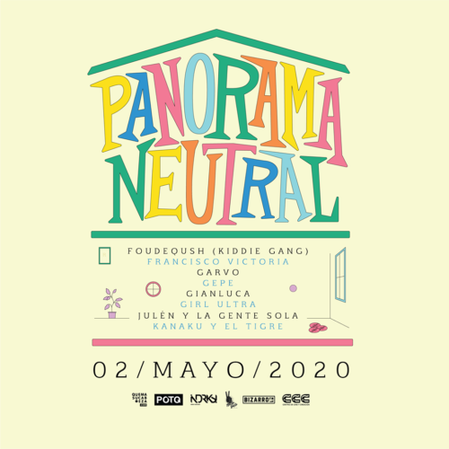 Panorama-Neutral-talento2-500x500.png
