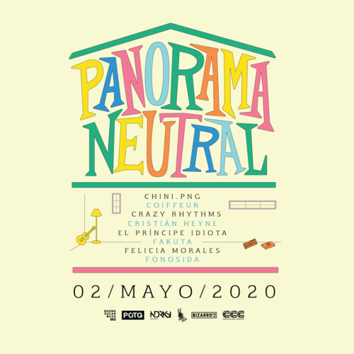 Panorama-Neutral-talento4-500x500.png