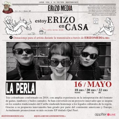 Estoy-Erizo-en-Casa-Festival-La-Perla-500x500.jpg