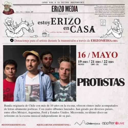 Estoy-Erizo-en-Casa-Festival-Protistas-500x500.jpg