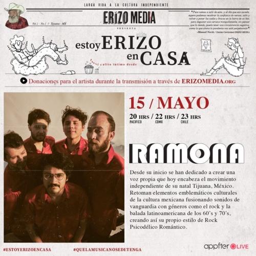 Estoy-Erizo-en-Casa-Festival-Ramona-500x500.jpg