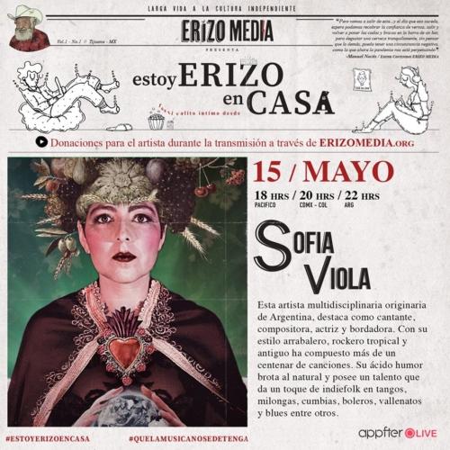 Estoy-Erizo-en-Casa-Festival-Sofía-Viola--500x500.jpg