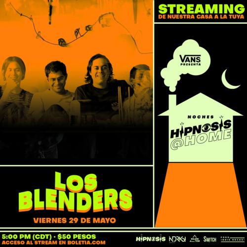 Hipnosis-at-home-Los-Blenders-500x500.png