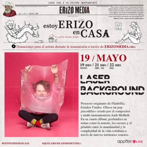 Laser-Background-Estoy-Erizo-en-Casa-499x500.png