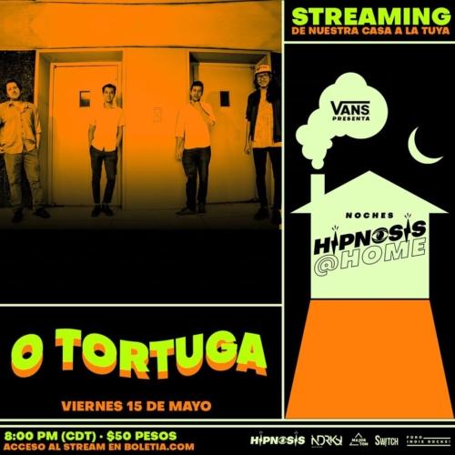 O-Tortuga-hipnosis-at-home-500x500.jpg