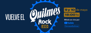 Quilmes-Rock-2020-mayo-300x111