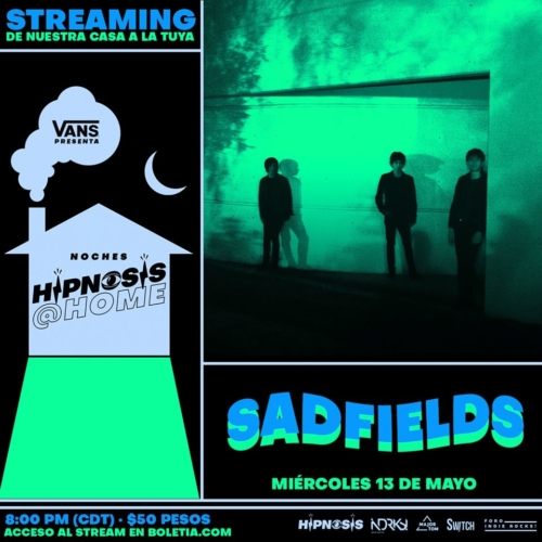 Sasfields-hipnosis-at-home-500x500.jpg