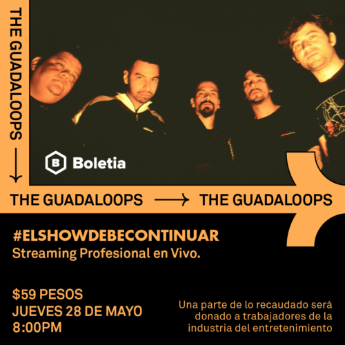 The-Guadaloops-ElShowDebeContinuar-500x500.png
