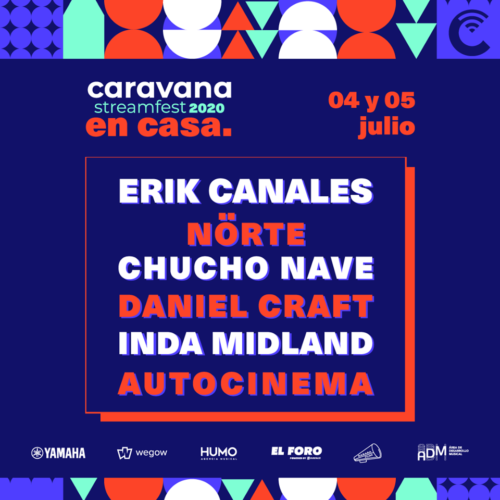 Caravana-streamfest-500x500.png