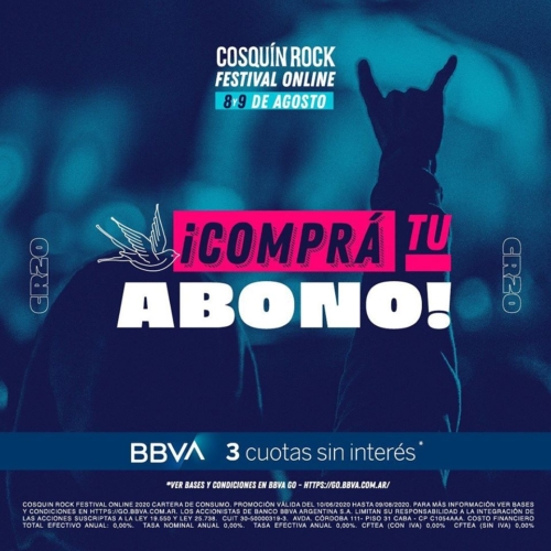 Cosquin-Rock-Online-abono-500x500.jpg