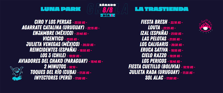 Cosquin-Rock-Online-2020-horarios-sabado-new.jpg