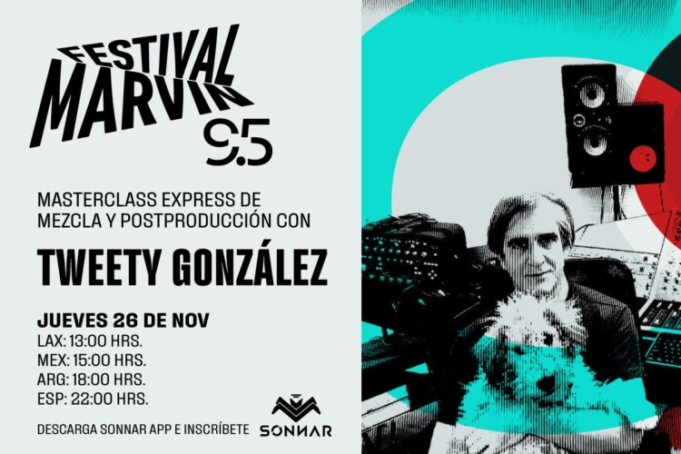 Festival-Marvin-Tweety-González-750x500.jpg