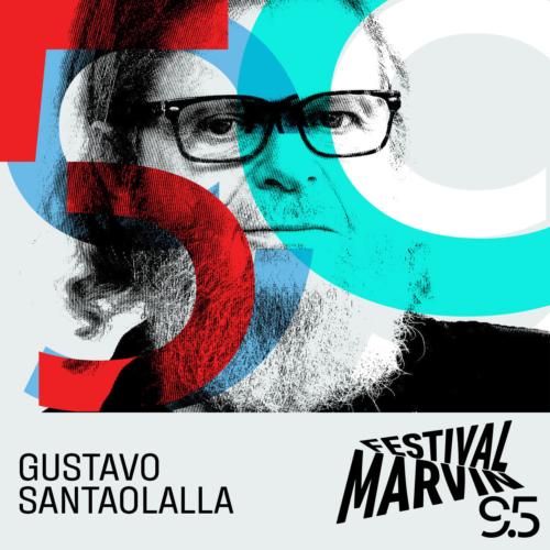 Gustavo-Santoloalla-500x500.jpeg