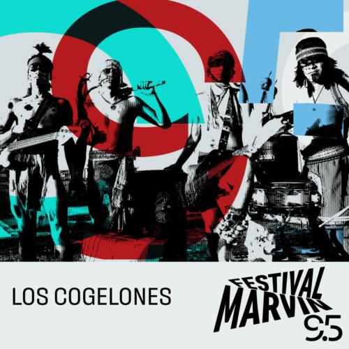 Los-Cogelones-500x500.jpeg