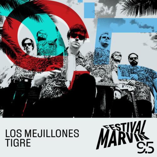 Los-mejillones-500x500.jpeg