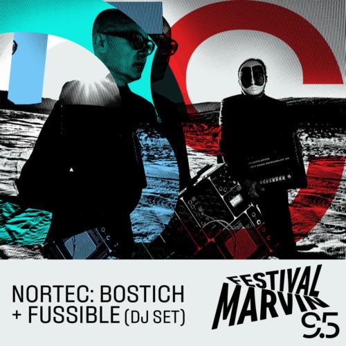 Nortec-500x500.jpeg