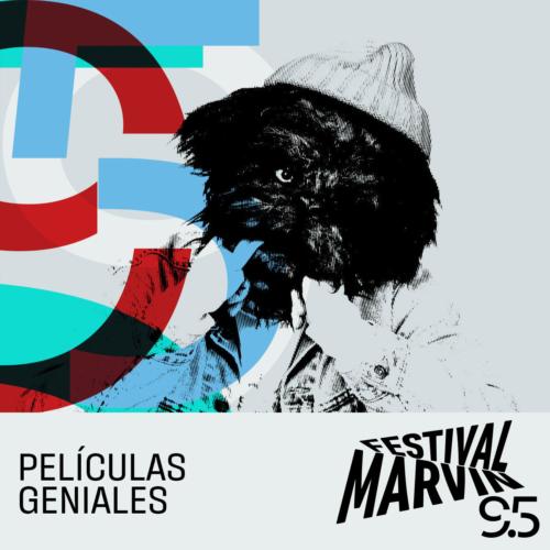 PeliculasGeniales-500x500.jpeg
