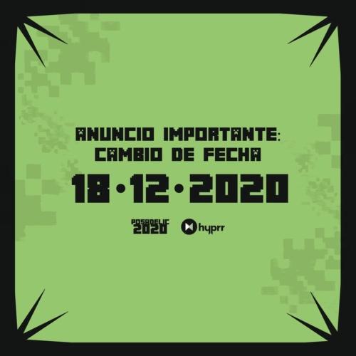 Posadelic-2020-18-de-diciembre-500x500.jpg