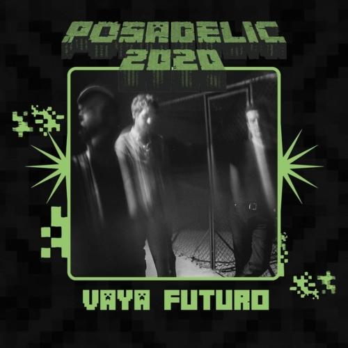 Posadelic-Festival-202010-500x500.jpg